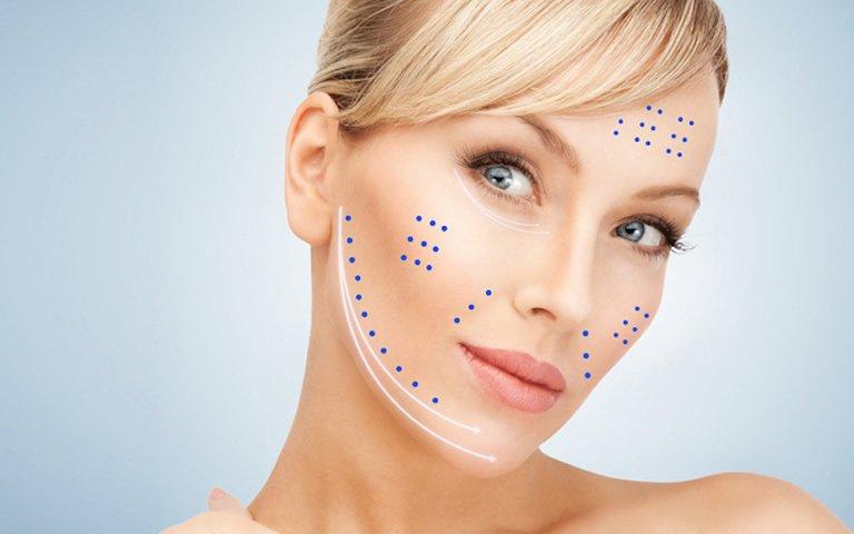 Skinbooster | Dra Fernanda Trindade Dermatologia Belo Horizonte