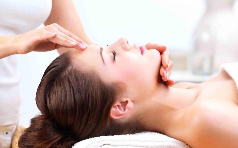 Peeling | Dra Fernanda Trindade Dermatologia Belo Horizonte
