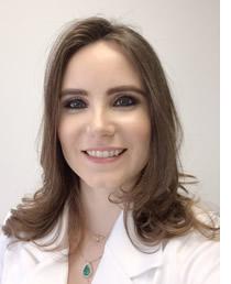 A Dra. Fernanda Trindade é dermatologista em BH - Dermatologia em Belo Horizonte
