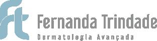 Dermatologista Dra. Fernanda Trindade | Especialista em Dermatologia, Tricologia e Cosmiatria. Aplicação de Toxina Butulínica.