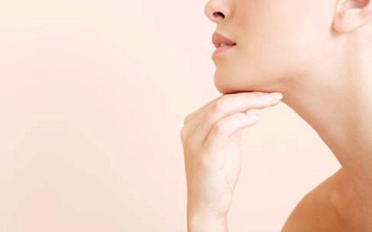 Ácido Deoxicólico - Tratamento de Papada ou Duplo Queixo em BH | Dra. Fernanda Trindade Dermatologia Belo Horizonte