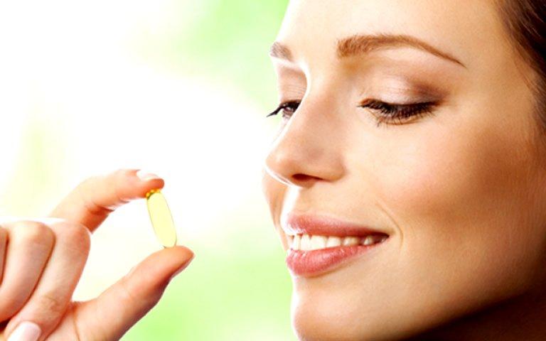 Dermatologista Dra. Fernanda Trindade | Cápsulas da Beleza
