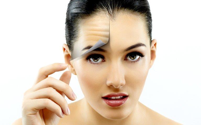 Dermatologista Dra. Fernanda Trindade | Toxina Botulínica